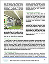 0000074016 Word Template - Page 4