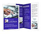 0000074017 Brochure Templates