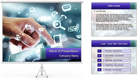0000074017 PowerPoint Template