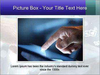 0000074017 PowerPoint Template - Slide 16