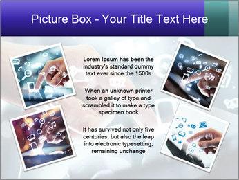 0000074017 PowerPoint Template - Slide 24