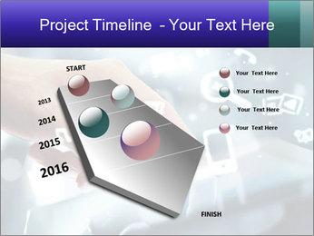 0000074017 PowerPoint Template - Slide 26