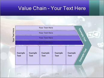0000074017 PowerPoint Template - Slide 27