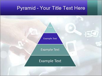 0000074017 PowerPoint Template - Slide 30