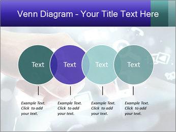 0000074017 PowerPoint Template - Slide 32