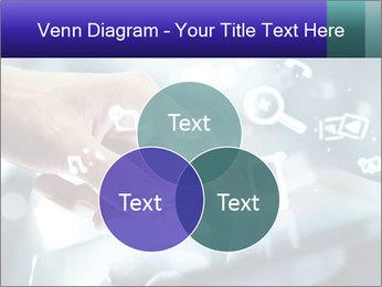 0000074017 PowerPoint Template - Slide 33