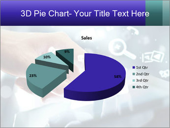 0000074017 PowerPoint Template - Slide 35