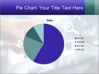 0000074017 PowerPoint Template - Slide 36