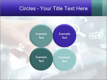 0000074017 PowerPoint Template - Slide 38