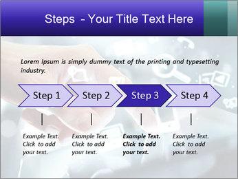 0000074017 PowerPoint Template - Slide 4