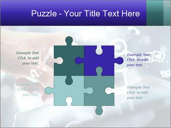 0000074017 PowerPoint Template - Slide 43