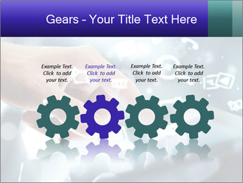 0000074017 PowerPoint Template - Slide 48
