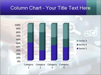 0000074017 PowerPoint Template - Slide 50