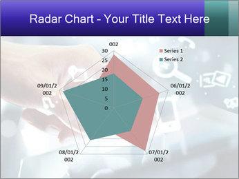 0000074017 PowerPoint Template - Slide 51