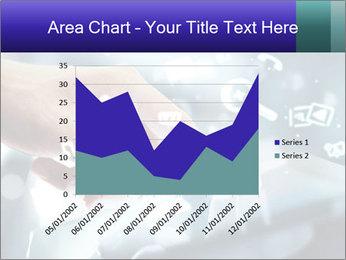 0000074017 PowerPoint Template - Slide 53