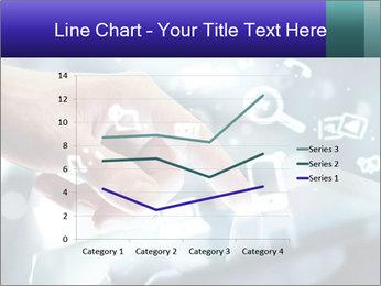 0000074017 PowerPoint Template - Slide 54