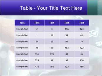 0000074017 PowerPoint Template - Slide 55