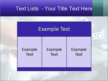 0000074017 PowerPoint Template - Slide 59
