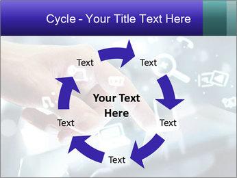 0000074017 PowerPoint Template - Slide 62