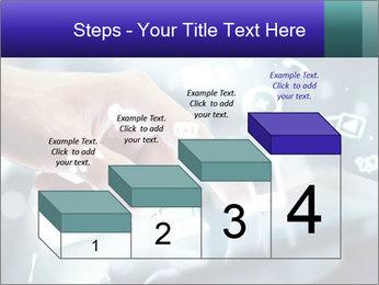 0000074017 PowerPoint Template - Slide 64