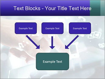 0000074017 PowerPoint Template - Slide 70