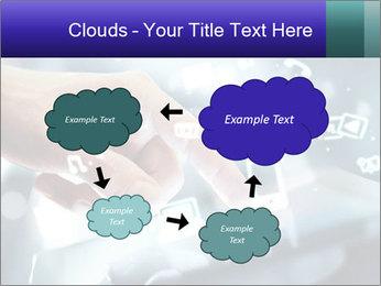 0000074017 PowerPoint Template - Slide 72