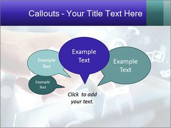 0000074017 PowerPoint Template - Slide 73
