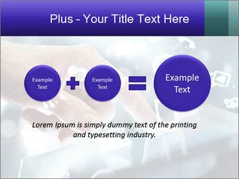 0000074017 PowerPoint Template - Slide 75