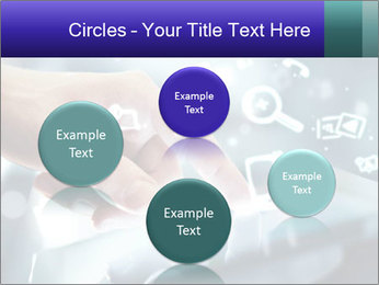 0000074017 PowerPoint Template - Slide 77