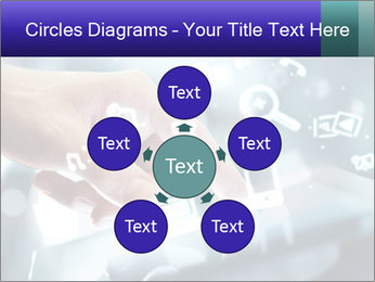 0000074017 PowerPoint Template - Slide 78
