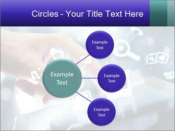 0000074017 PowerPoint Template - Slide 79