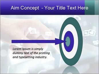 0000074017 PowerPoint Template - Slide 83