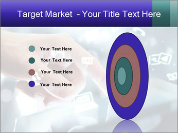 0000074017 PowerPoint Template - Slide 84