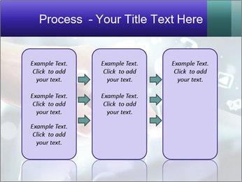 0000074017 PowerPoint Template - Slide 86