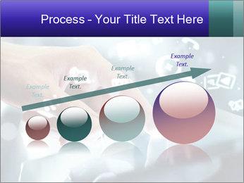 0000074017 PowerPoint Template - Slide 87