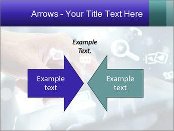 0000074017 PowerPoint Template - Slide 90