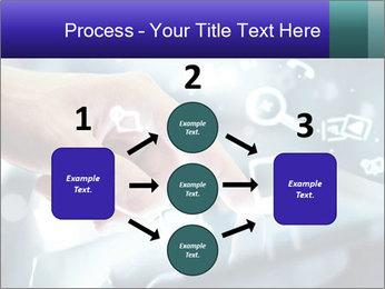 0000074017 PowerPoint Template - Slide 92