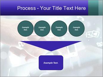 0000074017 PowerPoint Template - Slide 93