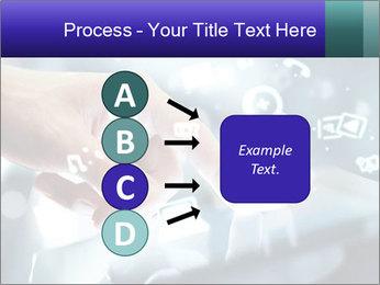 0000074017 PowerPoint Template - Slide 94