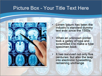0000074018 PowerPoint Template - Slide 13