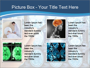 0000074018 PowerPoint Template - Slide 14