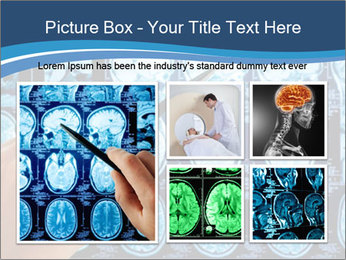 0000074018 PowerPoint Template - Slide 19