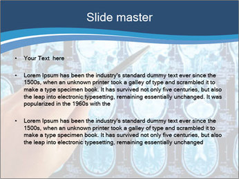 0000074018 PowerPoint Template - Slide 2