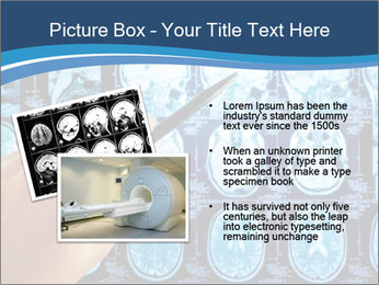 0000074018 PowerPoint Template - Slide 20