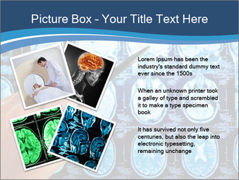 0000074018 PowerPoint Template - Slide 23