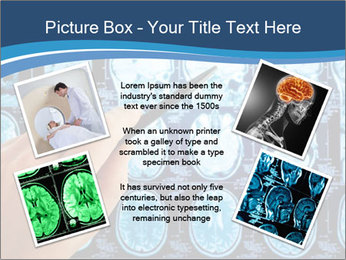 0000074018 PowerPoint Template - Slide 24