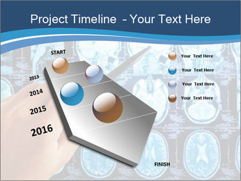 0000074018 PowerPoint Template - Slide 26