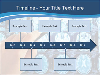 0000074018 PowerPoint Template - Slide 28