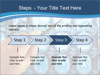 0000074018 PowerPoint Template - Slide 4