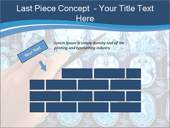 0000074018 PowerPoint Template - Slide 46